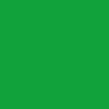 Logo La bel GlobalG.A.P., labels de qualité d'environnement et de traçabilité reconnu mondialement.